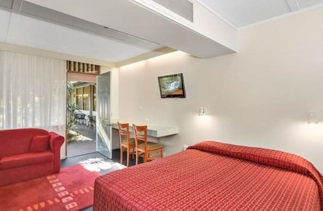 Accommodation & Tourism business for sale in Morwell - Image 2