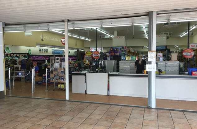 Supermarket business for sale in Mandurah - Image 2