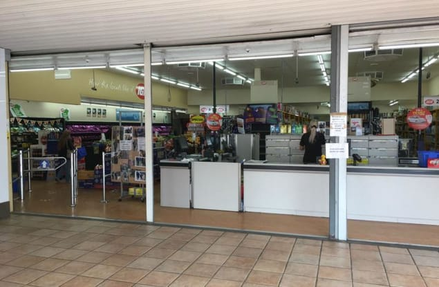 Food, Beverage & Hospitality business for sale in Mandurah - Image 2