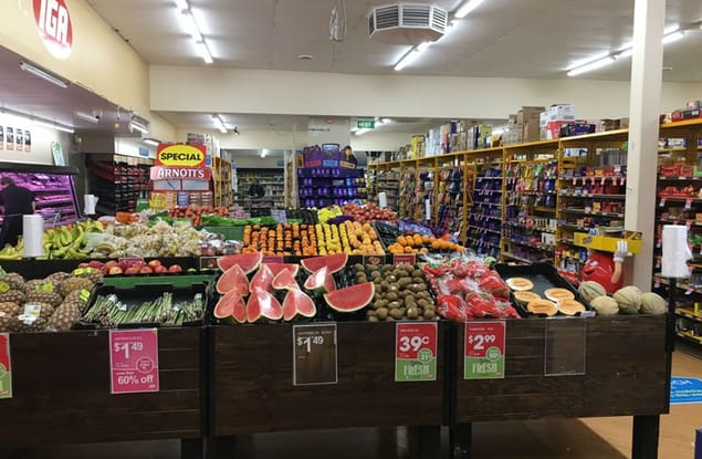 Supermarket business for sale in Mandurah - Image 3