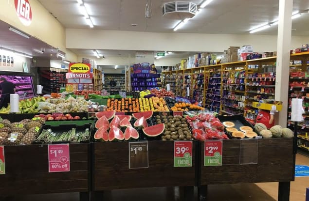 Food, Beverage & Hospitality business for sale in Mandurah - Image 3