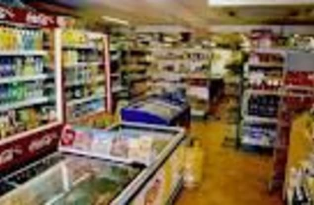 Service Station business for sale in VIC - Image 2