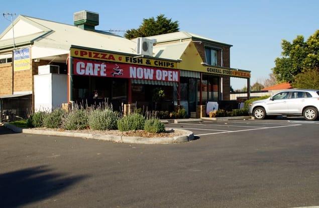 Takeaway Food business for sale in Narre Warren - Image 1