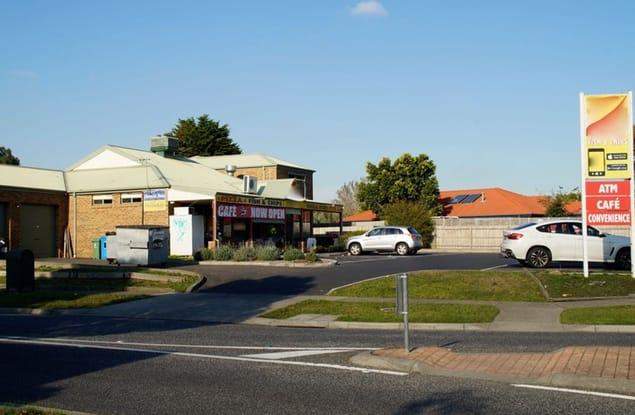 Takeaway Food business for sale in Narre Warren - Image 2