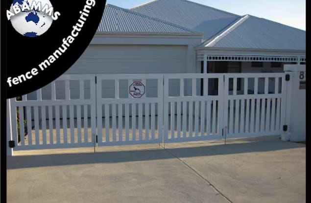 Building & Construction business for sale in WA - Image 1