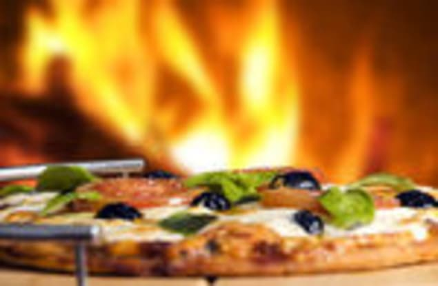 Takeaway Food business for sale in Lavington - Image 1