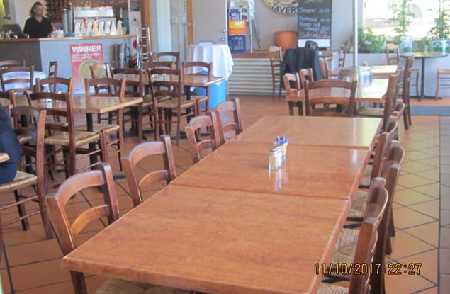 Food, Beverage & Hospitality business for sale in Cronulla - Image 3