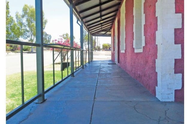 Accommodation & Tourism business for sale in Yalgoo - Image 2