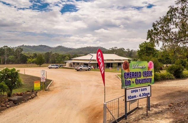 Cafe & Coffee Shop business for sale in Mareeba - Image 2