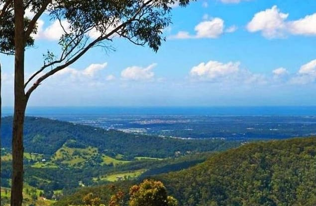 Function Centre business for sale in Tamborine Mountain - Image 3