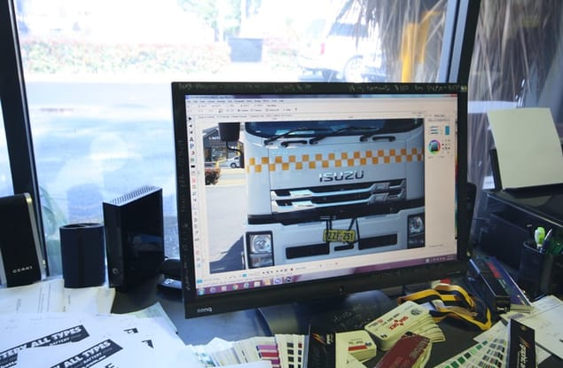 Photo Printing business for sale in Davenport - Image 3