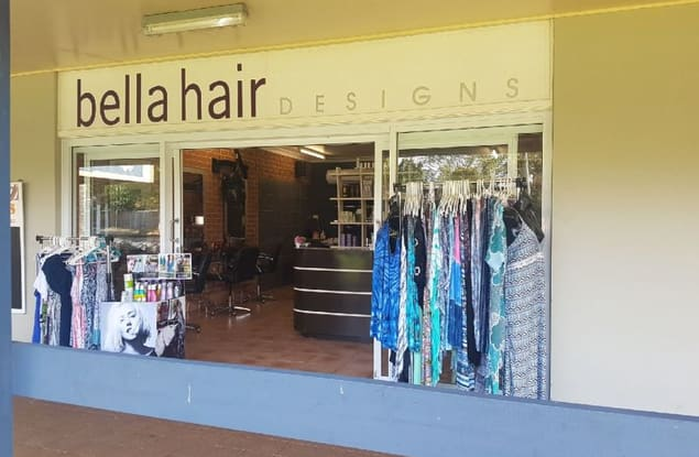 Beauty, Health & Fitness business for sale in Tweed Heads West - Image 1