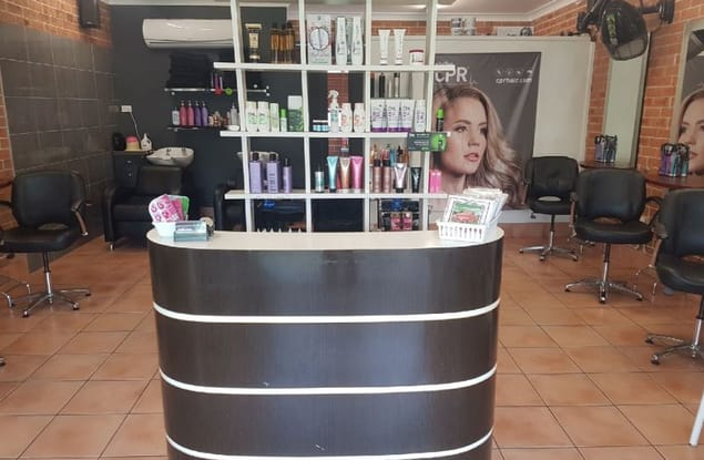 Beauty, Health & Fitness business for sale in Tweed Heads West - Image 2