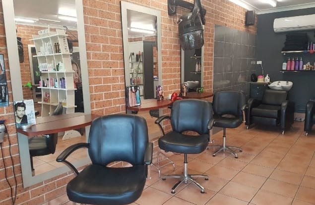 Beauty, Health & Fitness business for sale in Tweed Heads West - Image 3