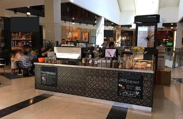Food, Beverage & Hospitality business for sale in Eastgardens - Image 1