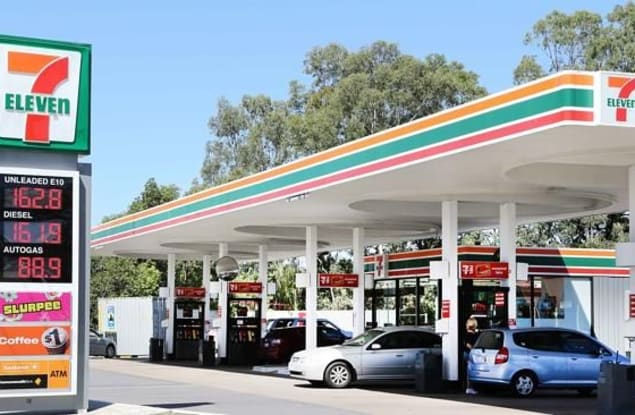 Convenience Store business for sale in Knoxfield - Image 3
