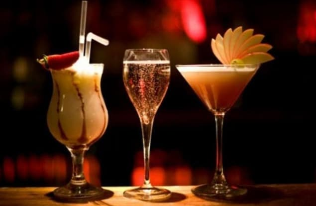 Restaurant business for sale in Echuca - Image 2