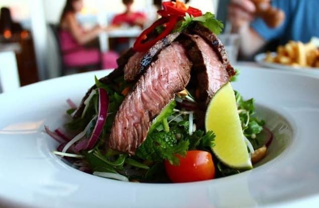 Restaurant business for sale in Echuca - Image 3