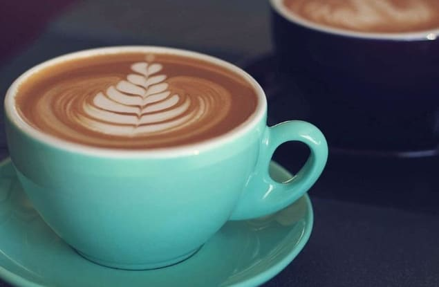 Cafe & Coffee Shop business for sale in Albert Park - Image 2