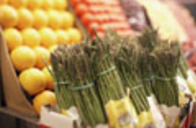 Supermarket business for sale in Sydney - Image 1