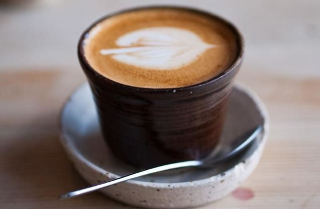 Cafe & Coffee Shop business for sale in Doncaster - Image 2