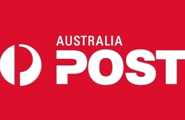 Post Offices business for sale in VIC - Image 1