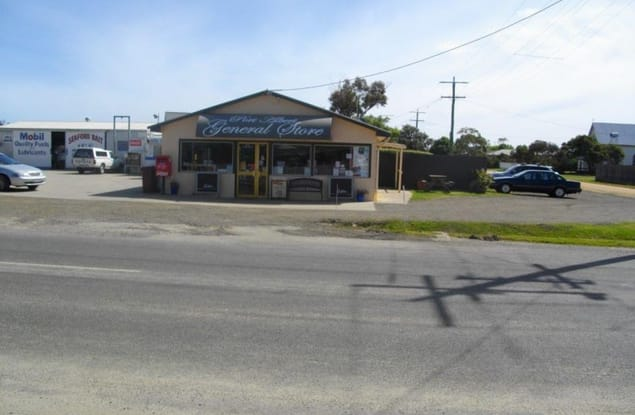 Food, Beverage & Hospitality business for sale in Port Albert - Image 2