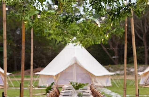 Accommodation & Tourism business for sale in Byron Bay - Image 3