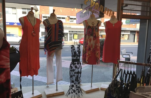 Clothing & Accessories business for sale in Fairy Meadow - Image 3