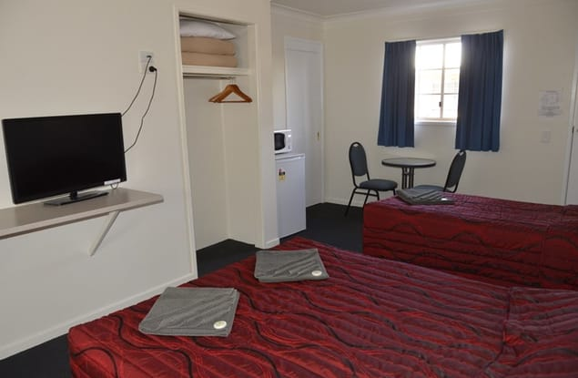 Motel business for sale in Charleville - Image 3