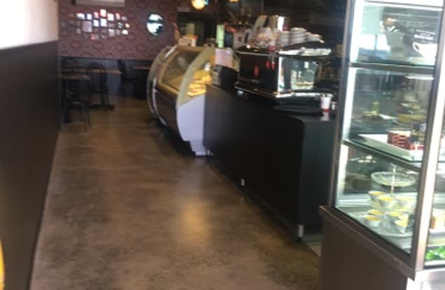 Cafe & Coffee Shop business for sale in Terrigal - Image 2