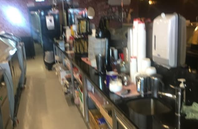Cafe & Coffee Shop business for sale in Terrigal - Image 3