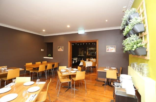 Restaurant business for sale in Newcastle - Image 2
