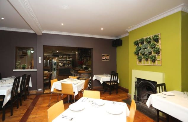Restaurant business for sale in Newcastle - Image 3