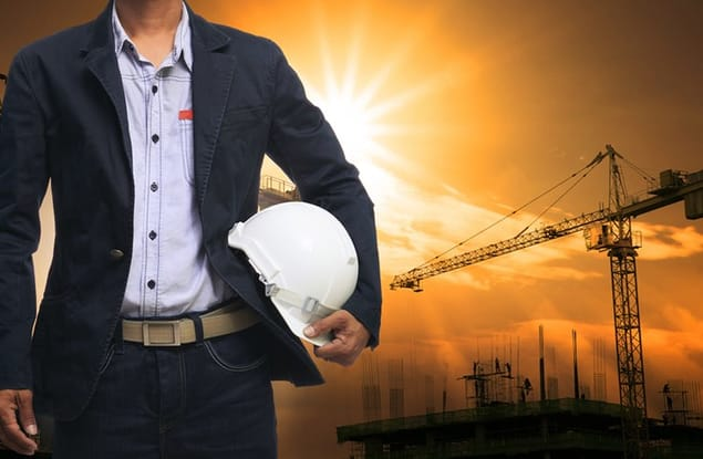 Building & Construction business for sale in City & North QLD - Image 1