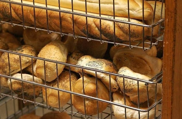 Bakery business for sale in Eltham - Image 1