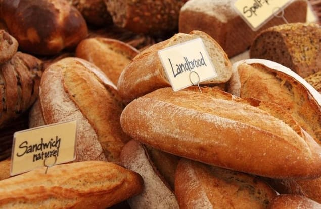 Bakery business for sale in Eltham - Image 2
