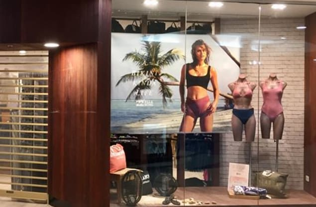 Clothing & Accessories business for sale in Broadbeach - Image 1