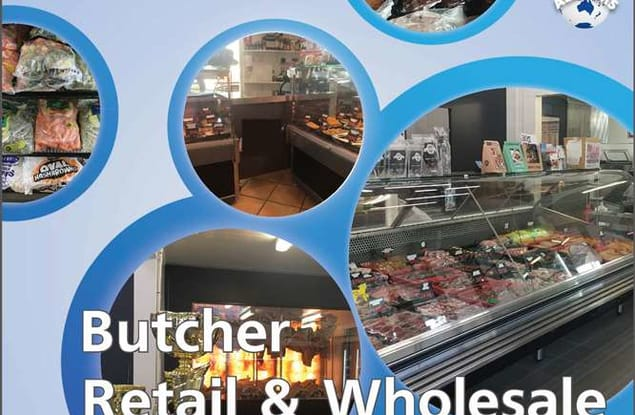Food, Beverage & Hospitality business for sale in QLD - Image 1