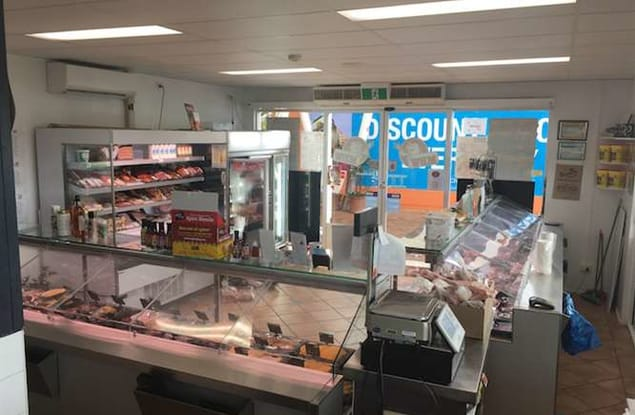 Food, Beverage & Hospitality business for sale in QLD - Image 3
