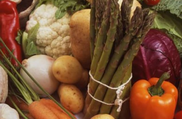 Fruit, Veg & Fresh Produce business for sale in Templestowe - Image 3