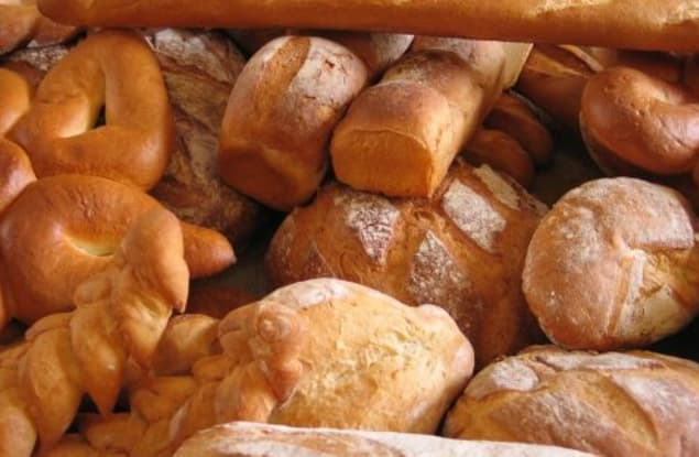 Bakery business for sale in Ringwood - Image 1