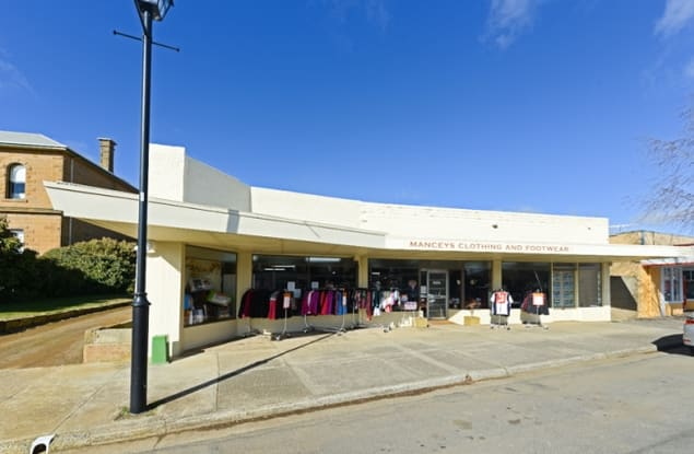 Retail business for sale in Oatlands - Image 2