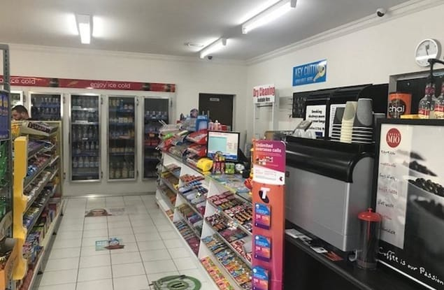 Convenience Store business for sale in Mill Park - Image 3