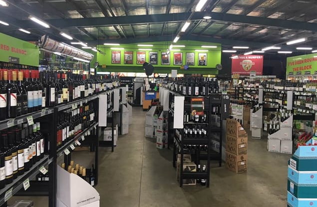 Food, Beverage & Hospitality business for sale in Caulfield South - Image 3