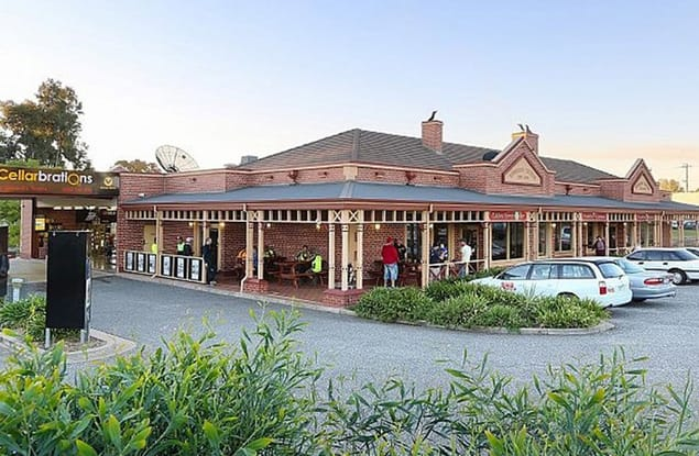 Leisure & Entertainment business for sale in West Wodonga - Image 1
