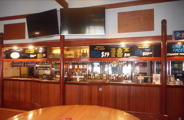 Leisure & Entertainment business for sale in West Wodonga - Image 2