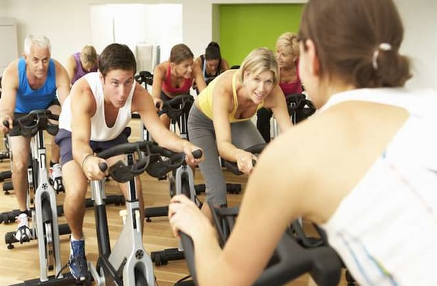 Beauty, Health & Fitness business for sale in WA - Image 2