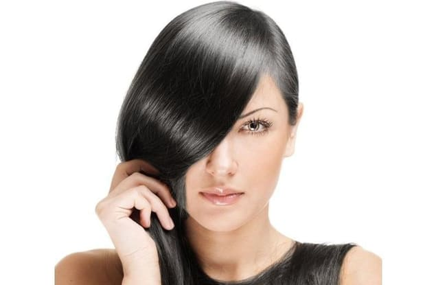 Hairdresser business for sale in Epping - Image 2