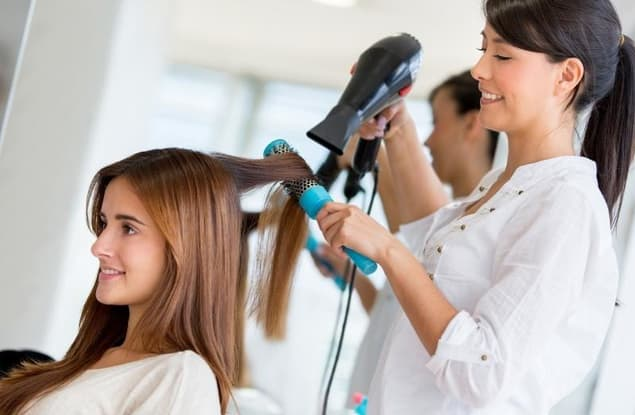 Hairdresser business for sale in Epping - Image 3